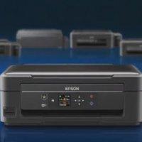 Фабрика печати Epson L456