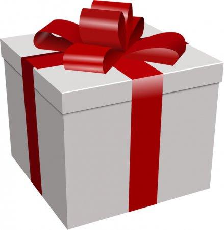 Купи принтер, получи подарок!